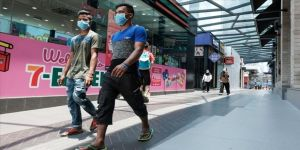 Malezya'da Kovid-19 nedeniyle 1 Ağustos'a kadar olağanüstü hal ilan edildi