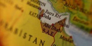 BDS Koordinatörü: BAE'nin Yahudi yerleşim birimlerinden ürün ithalatı, işgali ve ırkçılığı desteklemektir