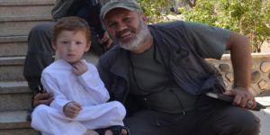 BAE'de 3 yıldır tutuklu bulunan Türk iş insanı için BM'ye başvuru