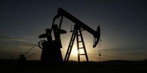 ABD'nin ham petrol stokları azaldı