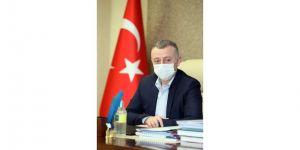 ''16 Ocak Basın Onur Günü Atatürk'ten kalan yegâne mirastır''