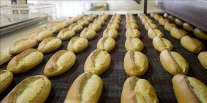 İBB Meclisi'nden 142 Halk Ekmek büfesine onay