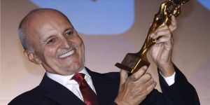 Türk basınında fark yaratan isim: Mehmet Ali Birand