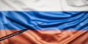 Rusya: EpiVakKorona aşısının immünolojik etkinliği yüzde 100 seviyesinde