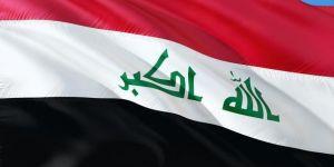 Irak hükümeti erken seçim tarihini 6 Haziran'dan 10 Ekim'e aldı