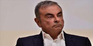 Eski Nissan Üst Yöneticisi Ghosn'un Lübnan'a kaçmasına ilişkin davada mütalaa