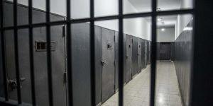 İran'da tutuklu Azerbaycan Türkü aktivistler açlık grevi başlattı