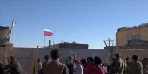 Rusya, Esed rejimi için terör örgütü YPG/PKK'dan süre istedi