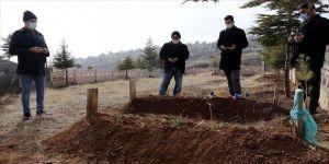 Elazığ depreminde yitirilen canlar unutulmuyor
