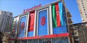 Ziraat Bank Azerbaycan, Ermenistan işgalinden kurtarılan Şuşa'da şube açacak