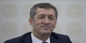 Milli Eğitim Bakanı Selçuk, yarıyıl tatili zilini çaldı: 15 Şubat'tan itibaren sizleri okullarımızda görmek istiyoruz
