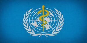 DSÖ: COVAX ile yoksul ülkelere şubatta Kovid-19 aşıları göndermeye başlayabiliriz