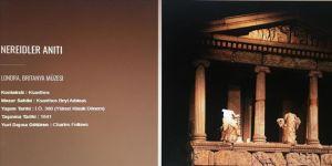 Antalya'dan götürülen tarihi eserlerin iadesi için mücadele sürüyor
