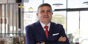 Türk iş adamlarına 'Lübnan'a yatırım' çağrısı