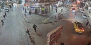 Elazığ depremine ilişkin yeni görüntüler ortaya çıktı