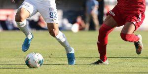 Kasımpaşa Sivasspor'u ağırlayacak