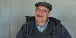 Kardeşi enkaz altında kalan depremzede yaşadıklarını unutamıyor