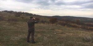 'Doğa Koruma' kaçak avcılığa geçit vermiyor