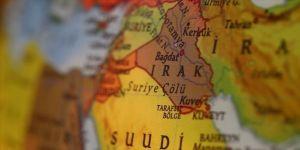 Kuveyt, Arap ülkeleri adına BMGK'da daimi temsil talebini yineledi