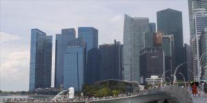 Singapur'da iki camiye saldırı planladığı belirtilen 16 yaşındaki çocuk gözaltına alındı