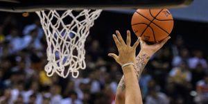 NBA'de Los Angeles Clippers, Miami Heat karşısında kazandı