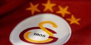 Galatasaraylı futbolcu Gedson Fernandes'in koronavirüs testleri negatif çıktı