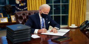BAE, Biden'ın askıya aldığı askeri anlaşmanın onaylanacağından ümitli