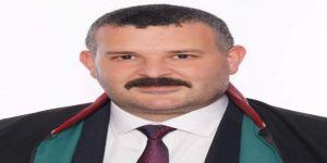 Avukat Burak Uluköylü ifade verdi