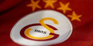 Galatasaray'da gözler derbiye çevrildi