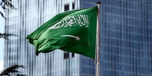 Suudi Arabistan'da Kovid-19 tedbirleri kapsamında 30 günlük toplanma yasağı ilan edildi