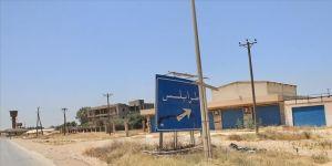 Libya ordusu: İsviçre'deki diyaloğa rağmen Hafter milislerine yönelik sevkiyat sürüyor