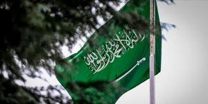 Suudi Arabistan, ABD'nin 'toprak bütünlüğünü desteklemeye devam etme' kararından memnun