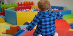 Uzmanından, ebeveynlere çocukları için 'evde düzenli günlük egzersiz' uyarısı