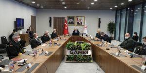 İçişleri Bakanı Soylu yeni AFAD uygulaması hazırladıklarını açıkladı