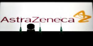 Güney Kore, Oxford-AstraZeneca'nın Kovid-19 aşısına şartlı onay verdi