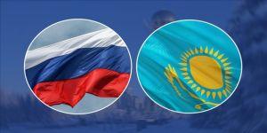 Rusya'nın Nur Sultan Büyükelçisi: Rusya-Kazakistan gündeminde toprak iddiası gibi bir konu yok