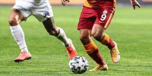 Futbolda Süper Lig 25'inci, TFF 1. Lig 21'inci hafta karşılaşmalarıyla devam edecek