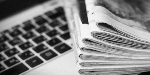 Habercilikte En İyi İnternet Gazetesi