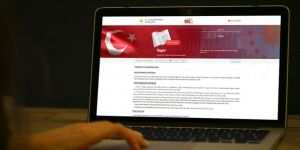 Depreme Karşı Alınabilecek Önlemleri Araştırma Komisyonunun görev süresi uzatıldı