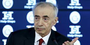 Mustafa Cengiz: Hakemlerden en çok zarar gören biziz