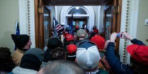 BAE'nin Washington Büyükelçisi, ABD'nin Yemen'deki savaşa dahline karşı çıkan Kongre üyesine bağırmış