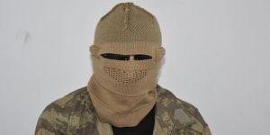 PKK'dan kaçan terörist, terör örgütünün hain saldırılarını anlattı