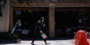 Latin Amerika ülkelerinde Kovid-19'a bağlı ölümler artmaya devam ediyor