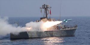 Hindistan da İran ile Rusya'nın ortak askeri tatbikatına katılacak