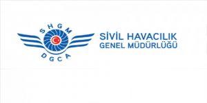 SHGM, Türk hava sahasında kayıtsız ticari faaliyette bulunan 'iş jetleri'ni takibe aldı