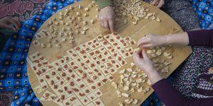 Kayseri mutfağı UNESCO Yaratıcı Şehirler Ağı'na hazırlanıyor