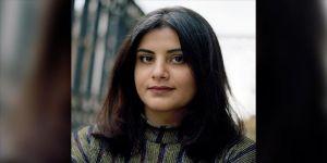 Suudi Arabistanlı serbest bırakılan kadın aktivist Luceyn el-Hezlul '1001 hayal kırıklığıyla' döndüğünü bildirdi