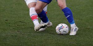 Avrupa futbolunda bonservisli oyuncu transferi yüzde 35 düştü