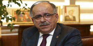 MHP Genel Başkan Yardımcısı Kalaycı: Türkiye Gara Harekatı'yla bir kez daha imkan ve kabiliyetini bütün dünyaya gösterdi