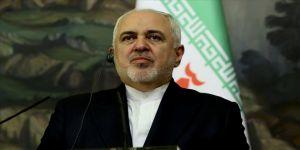 İran, ABD'nin BM yaptırımlarını yeniden uygulama kararından geri adım atmasını olumlu karşıladı